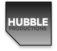 Hubble Productions